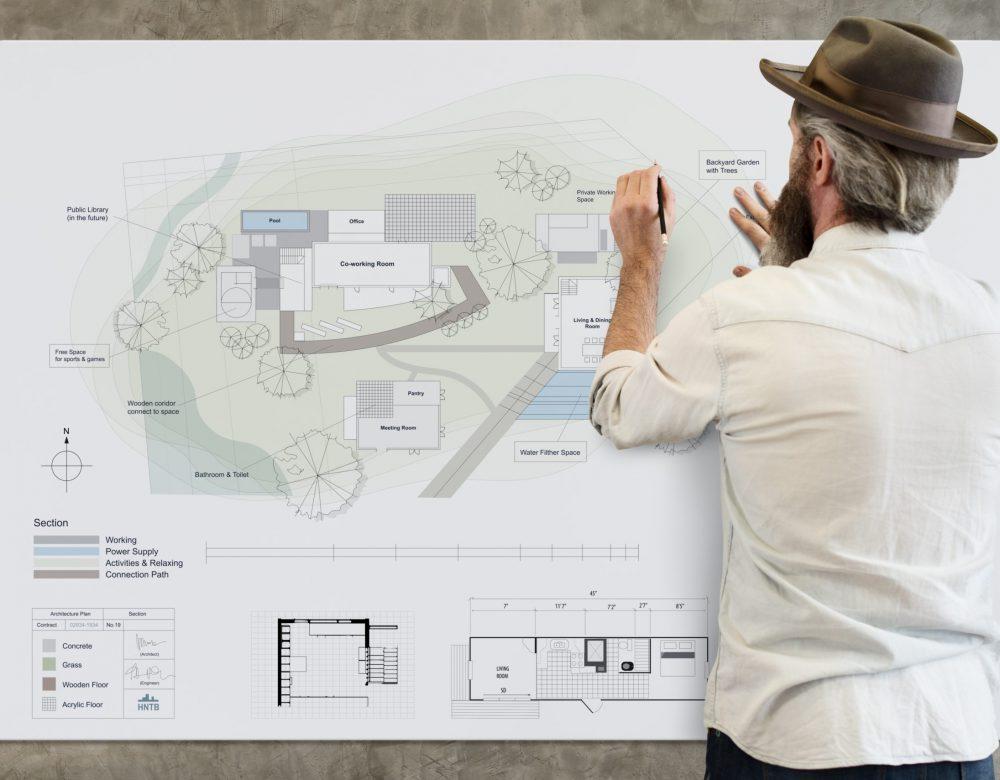 design-studio-architect-creative-occupation-bluepr-P2P7HVK-scaled.jpg