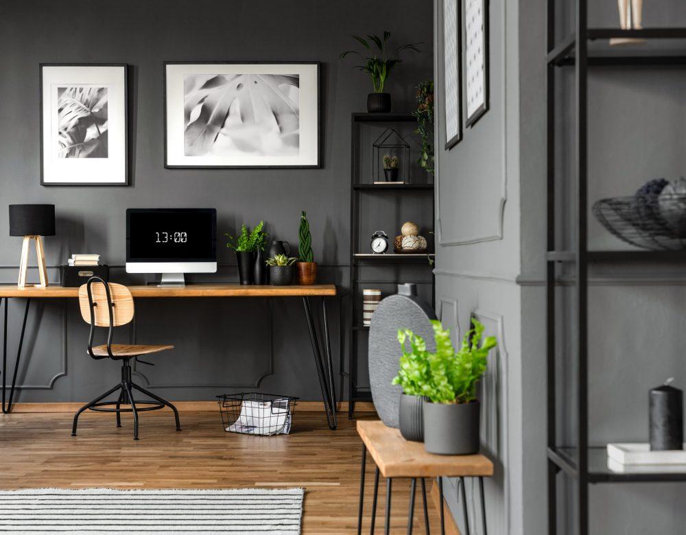 grey-home-office-interior-XG628QL-1-scaled.jpg