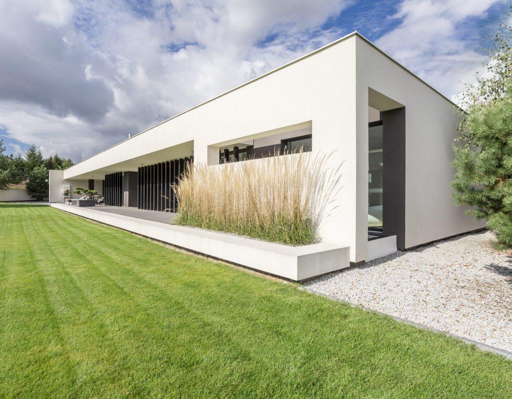 modern-geometric-villa-PXTNS3Y-scaled.jpg
