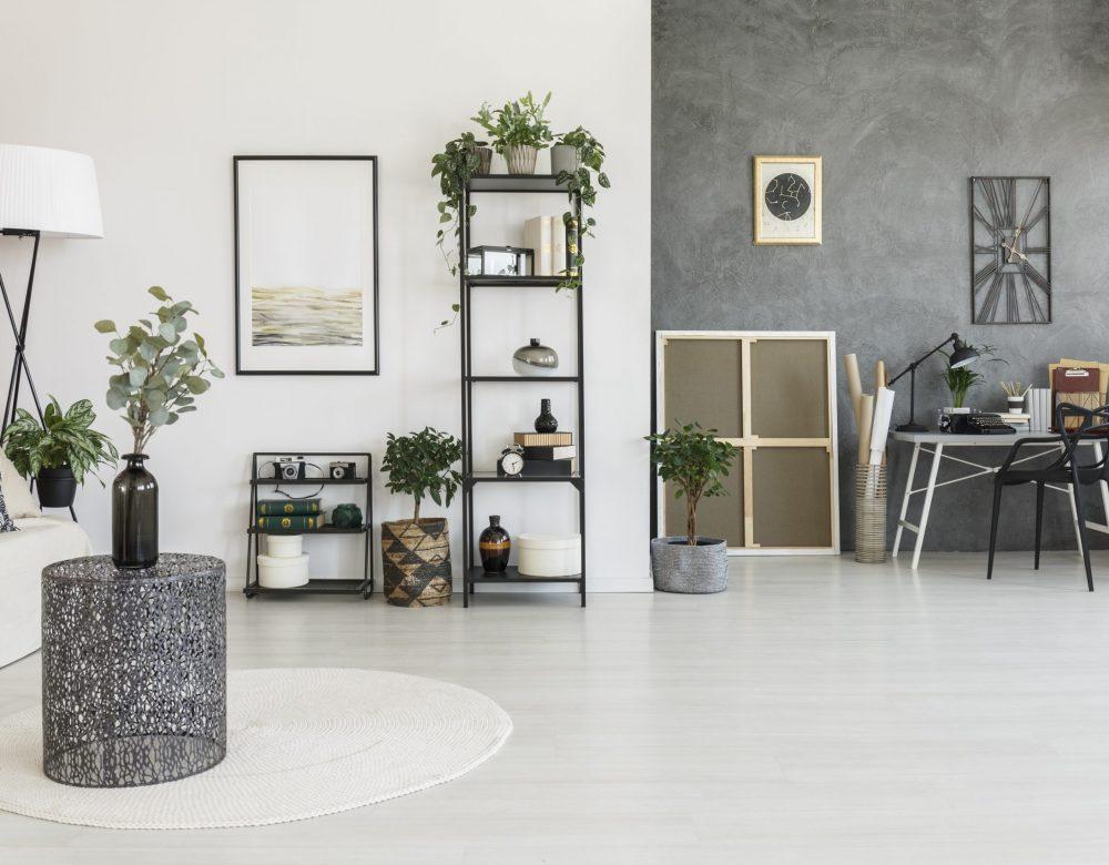 open-space-living-room-PXVNCWJ-scaled.jpg